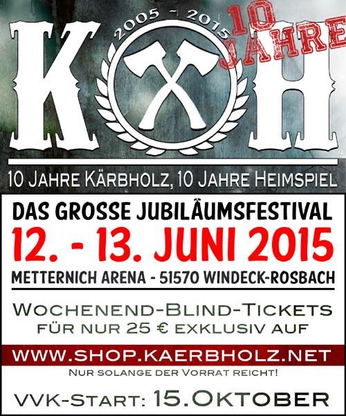 Kärbholz-Heimspiel_2015_klein.jpg