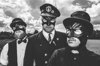 NEWS: das verflixt geile siebte Album von Märvel steht in den Startlöchern