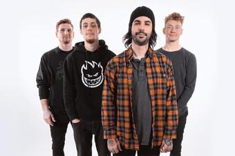 Carousel Kings: das neue Album kommt