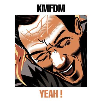 NEWS: neue EP von KMFDM: jetzt auf earMUSIC