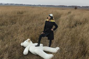 Sara Sommerfeldt präsentiert ihr wunderbares Debütalbum auf Motor Music