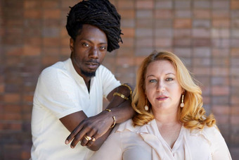 LePrince & Rebecca Siemoneit-Barum: der Pop-Reggae-Hit