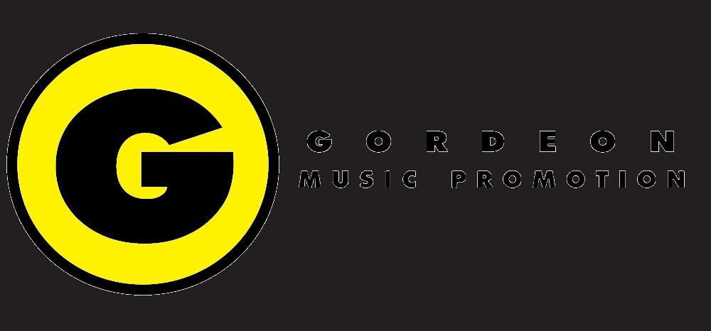 GordeonMusic_black.png