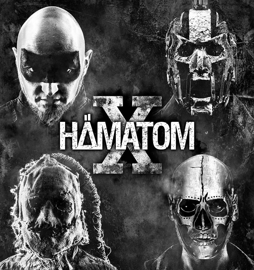 Haematom_X_CD.jpg