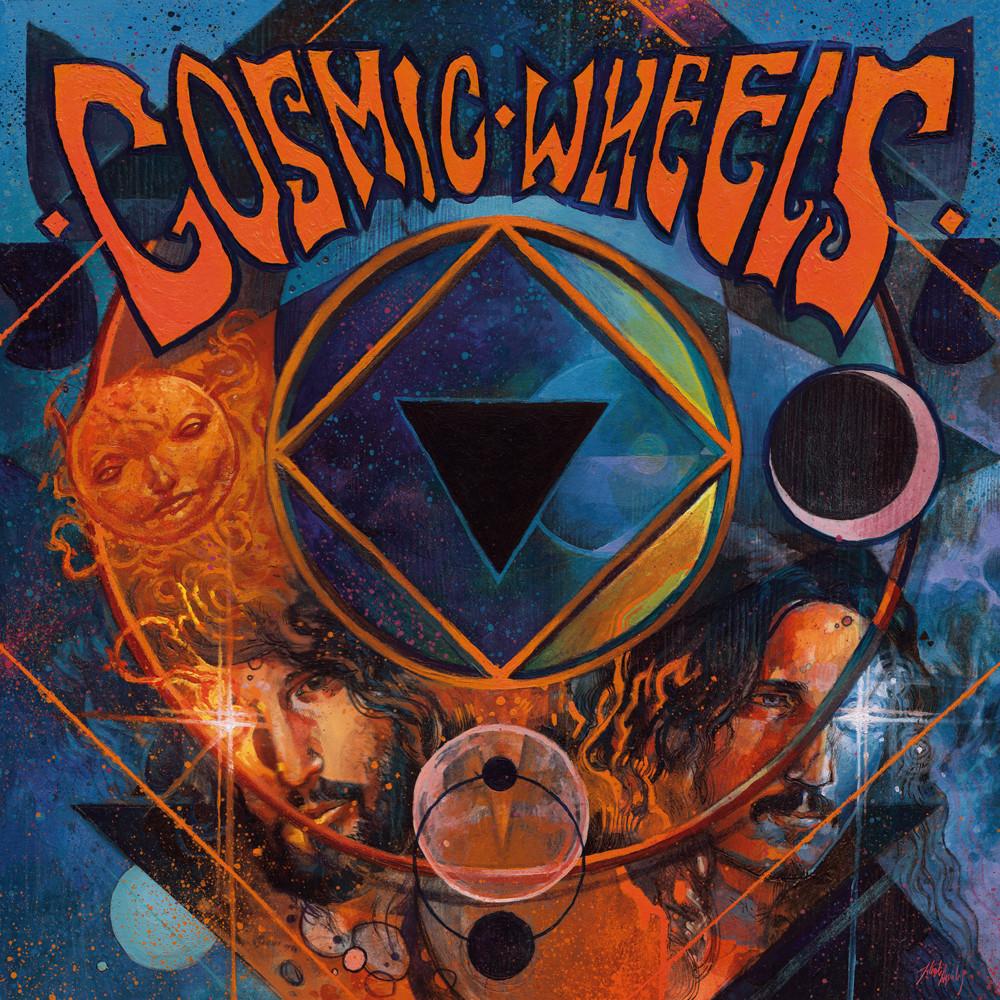 CosmicWheels_Cover_72dpi.jpg