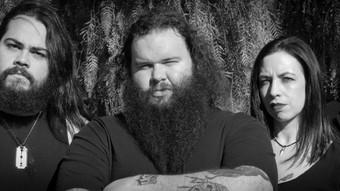 NEWS: Helsott: neue EP: Tour mit I Am Morbid und Necrophagia