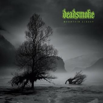DEADSMOKE: veröffentlichen neues Album auf Heavy Psych Sounds   Veröffentlichen Cover und Trackliste
