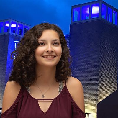 Luisa Paez