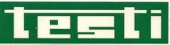 Logo TESTI old 01.jpg