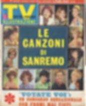 Sorrisi e Canzoni-n 5-29_01_1967-00.jpg