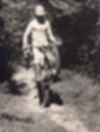 20 - 1969 - SANGALLI ALBERTO.jpg