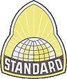 Logo_Standard.jpg