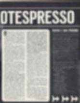 Sorrisi e Canzoni-n 5-29_01_1967-02.jpg