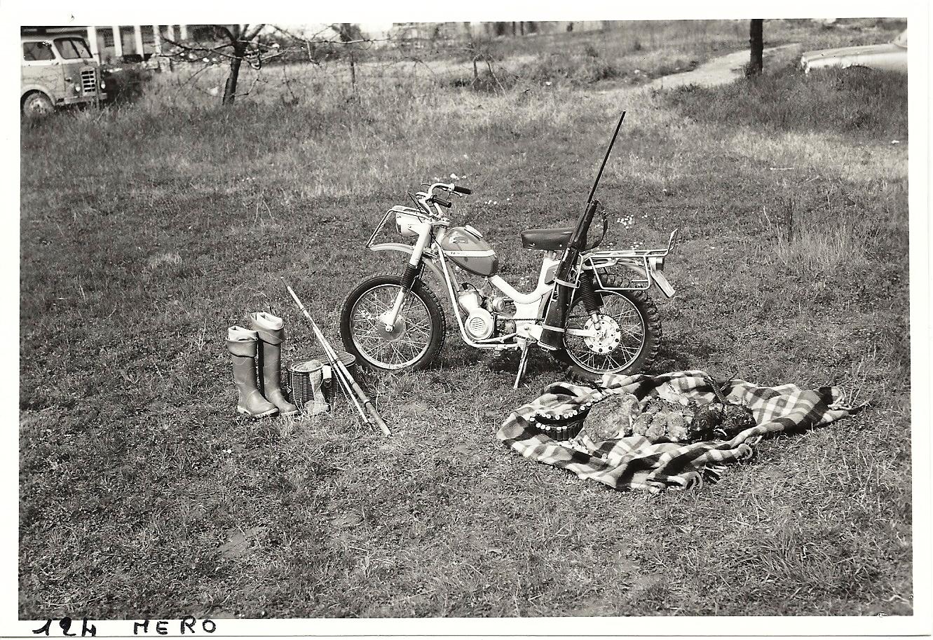 1965_-_Testi_Trail_x_pubblicità_01