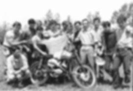 08_-_1967-06-30_e_07-01_e_02_-_20°_Valli