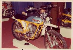 1969-11 - Testi Carabo Salone MI-1