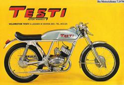 1970-07 - Testi Champion-no tecnica
