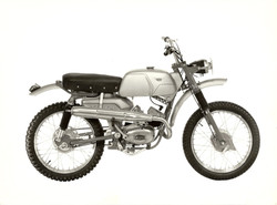 1967 - Testi Trail King export-02