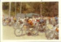 07-1971 - Ennio Trenti0013-50 cc.jpg