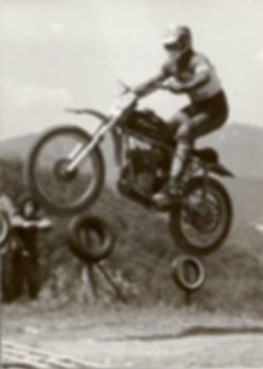 Ennio Trenti - 125 cc.jpg