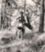 01 - 1965 - NORELLI FULVIO.jpg