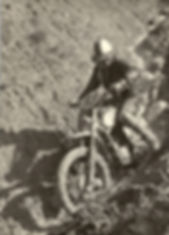 1974 - Roberto Gaiba - Testi Carabo.jpg