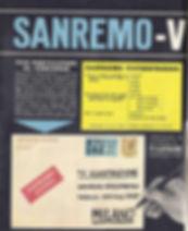 Sorrisi e Canzoni-n 5-29_01_1967-01.jpg