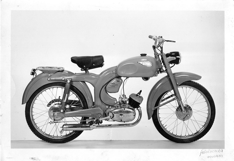 1958-59