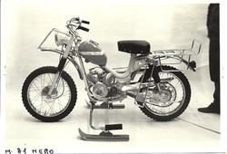 1965 - Testi Trail - particolare-00TDB p