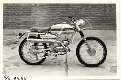 1965 - Testi Trail King -lato dx