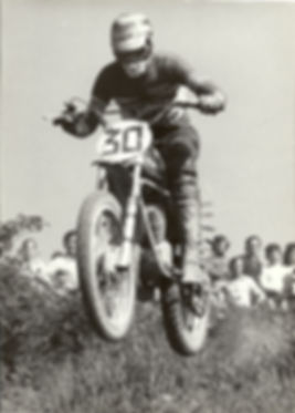 Ennio Trenti0056-125 cc.jpg