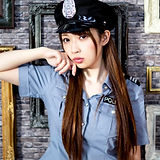 姫野香織.jpg
