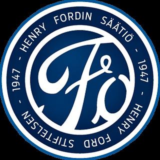 cropped-HenryFordinSaatio_logo_blue-1.pn