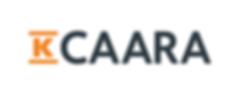 Kcaara_logo_pieni.png