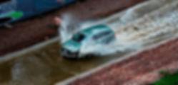 Audi Q7 offroad.jpg