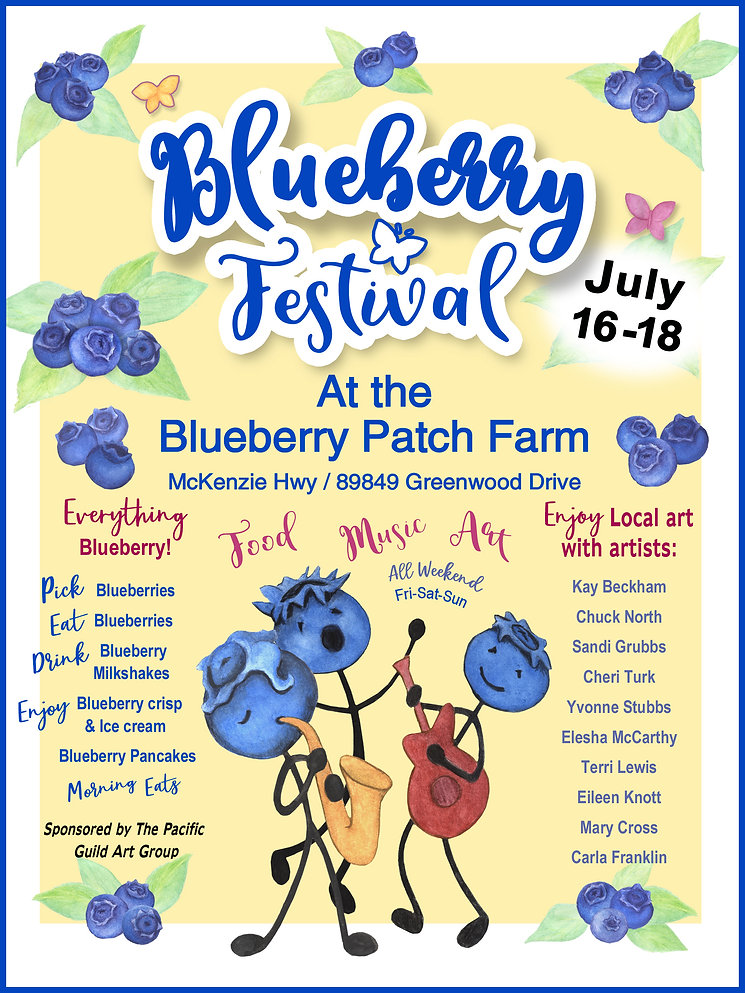 blueberry flyer2 8.5x11 300.jpg