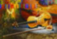 Autum%20Strings.png