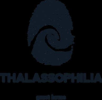 Thalassophilia Logo