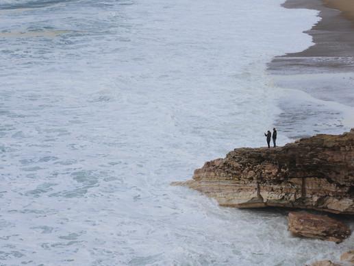 Nazaré_Beach