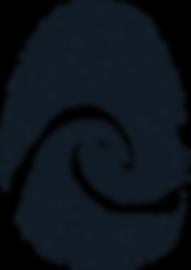 TGH_Logo (1).png