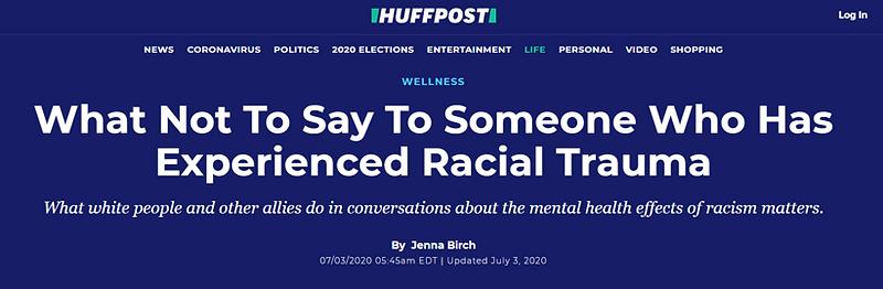 Racial Trauma.png