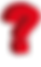 2-24481_question-mark-png-red-question-m