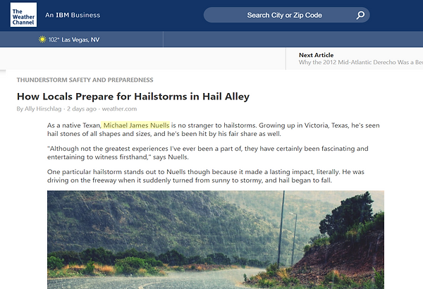 Thunderstorms in Hail Alley.png