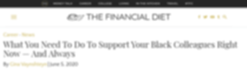 The Financial Diet Black News.png