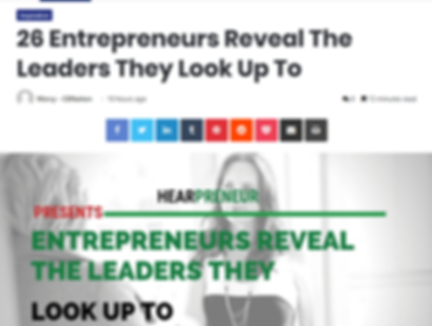Hear CEO Blog Leaders to look up to.png