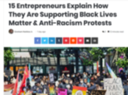 Entreprenuers discuss BLM Support.png
