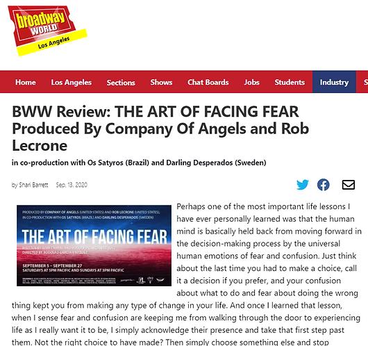 Shari Barret Review.png