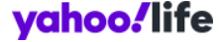 Yahoo Life logo.png