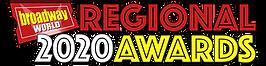 BWW Regional 2020 Awards Logo.png