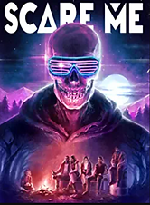 Scare Me Poster.png